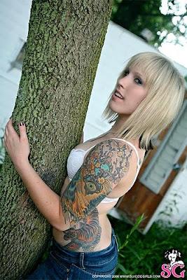 Female%Sleeve%Tattoos%Design%Ideas