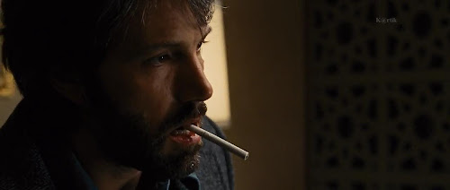 Screen Shot Of Hollywood Movie Argo (2012) In Hindi English Full Movie Free Download And Watch Online at worldfree4u.com