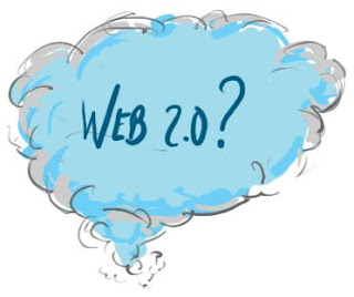 Blog #8