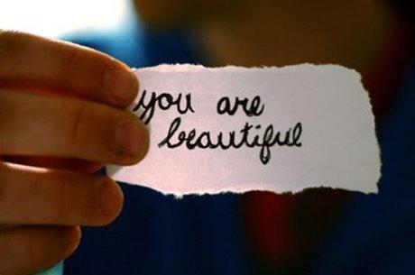 you_are_beautiful.jpeg
