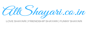 All Shayari - Love Shayari | Friendship Shayari | Funny Shayari