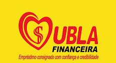 UBLA Financeira