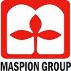 loker bank maspion batam agustus 2014