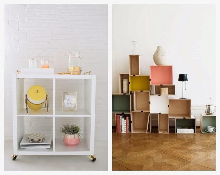 Decoracion Velas Ikea ~   , DIY, DISE?O Y MUCHAS VELAS Los 9 mejores tuneos de #Ikea
