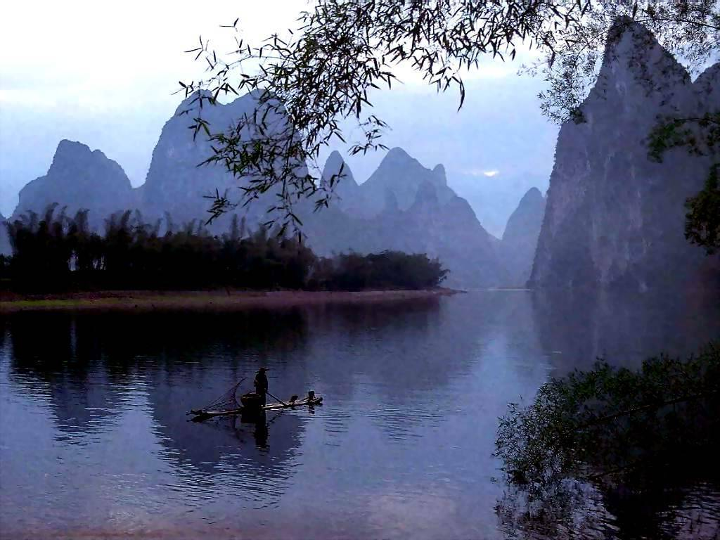 Name beautiful country china wallpapers total images 40 resolution n a