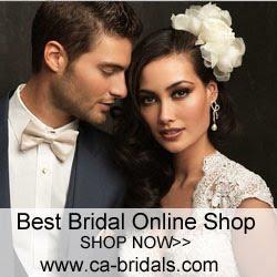 Abiti da sposa Ca-Bridals