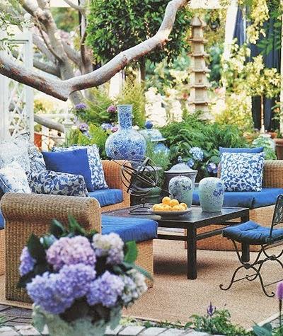 traditional outdoor sofa   Vietnam Outdoor Garden Furniture