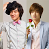 Sinopsis dan Nama Pemeran Korea Drama Boys Before Flowers