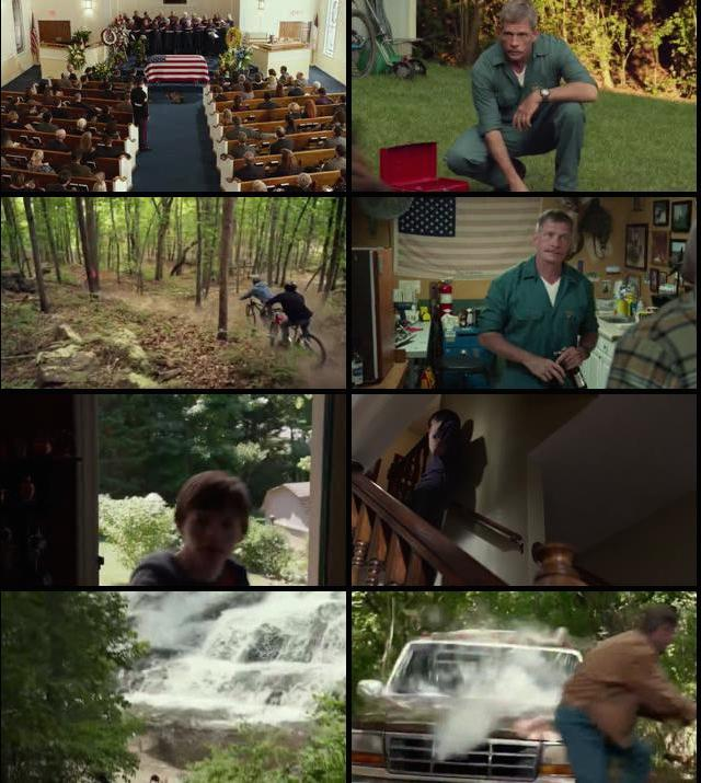 Max 2015 BluRay 720p