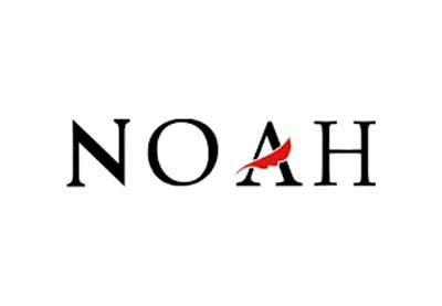 download-logo-noah-coreldraw