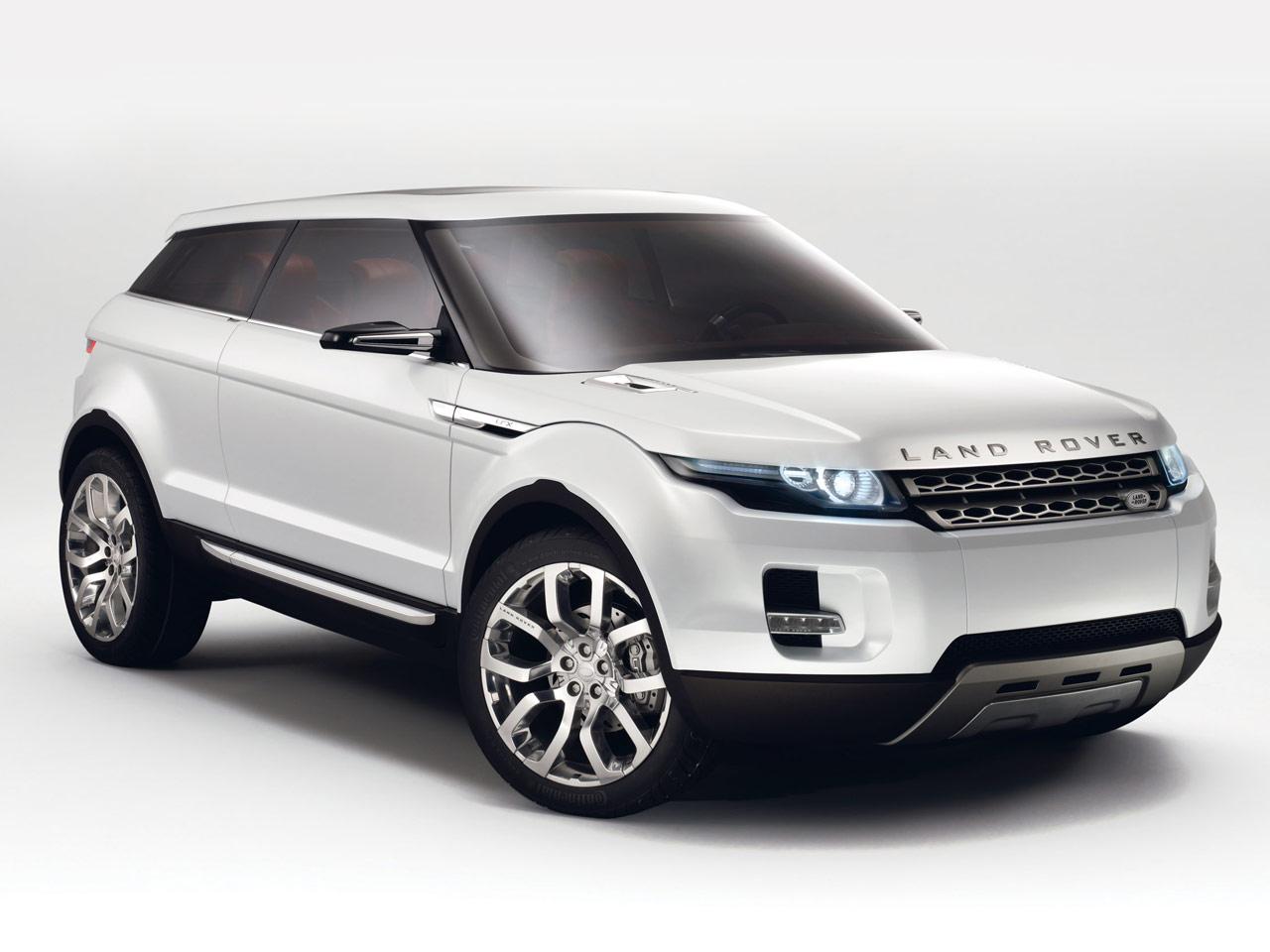 http://4.bp.blogspot.com/-CuR2Kcf2Vcs/TnrpC99e9xI/AAAAAAAAGHk/PmwNAR2EHPU/s1600/land-rover-luxury-car.jpg