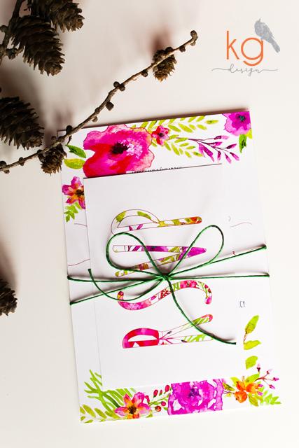 boho, styl rustykalny, polne kwiaty, akwarele, vintage, artystyczne zaproszenia, biały, koralowy, czerwony, zielony, granatowy, wiosenne, letnie, liście, RSVP, styl boho, boho wesele, rustykalne zaporszenia ślubne, artystyczne zaproszenia, klimat retro, zaproszenie z motywem polnych kwiatów, maki, liscie, paprotka, paproć, wianek, wianek na ślub, wianek na wesele, zaproszenie z wiankiem, zaproszenia w leśnym klimacie, zaproszenia z motywem lasu, szyszki, oryginalne i nietypowe zaproszenia ślubne,