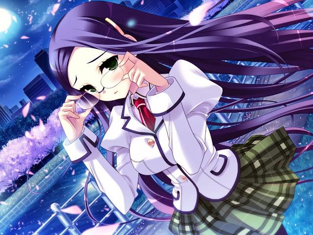 """<img src=""""http://4.bp.blogspot.com/-CuRZqXq7fes/UrGxIDDK8II/AAAAAAAAGAI/ZJUWCb3jlc8/s1600/66.jpeg"""" alt=""""Akira Anime wallpapers"""" />"""