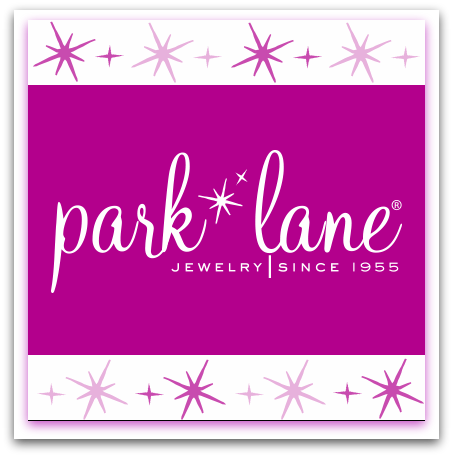 Jewels By Park Lane - ... Unconditional Love