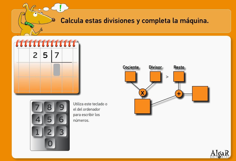 http://bromera.com/tl_files/activitatsdigitals/Capicua_4c_PF/cas_C4_u05_12_1_operacionsDirectes.swf