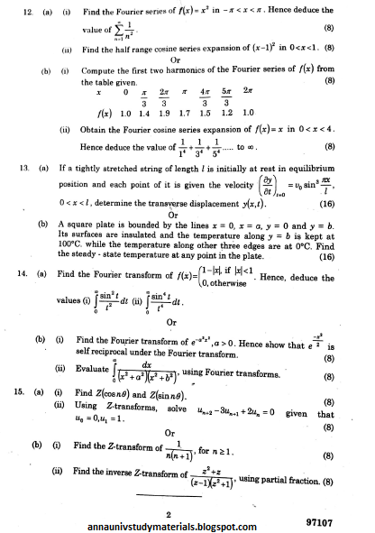 application of partial differential equation in civil engineering pdf