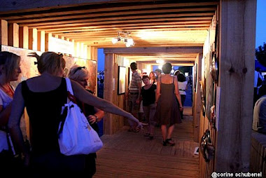 EXPOSITION ART AQUITAINE