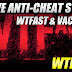 WTFast & Valve Anti-Cheat System Or WTFast & VAC Bans