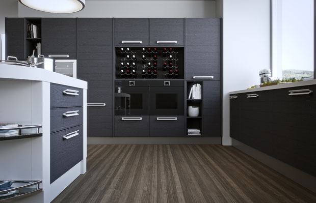 Stunning Cucina Adele Lube Images - Ameripest.us - ameripest.us