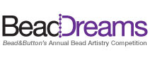 2012 Bead Dreams Finalist