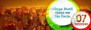 Projeto Limpa Brasil