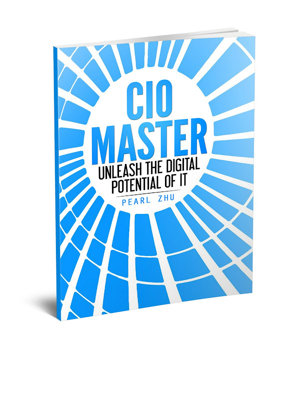 CIO MASTER
