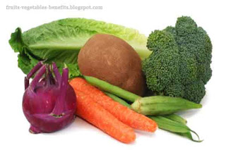 health_benefits_of_eating_vegetables_fruits-vegetables-benefits.blogspot.com(health_benefits_of_eating_vegetables_7)