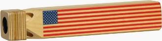 http://nortonsusa.com/Flag-Train-Whistle-2-ML-41290.htm