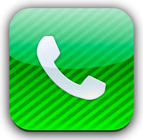 http://4.bp.blogspot.com/-CuW_8ldE0b0/UCCE6wC-7xI/AAAAAAAAA2g/G7UPTXgVzoI/s1600/call+logo+ios.PNG