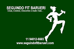 DESCONTOS DO MUNDO FIT