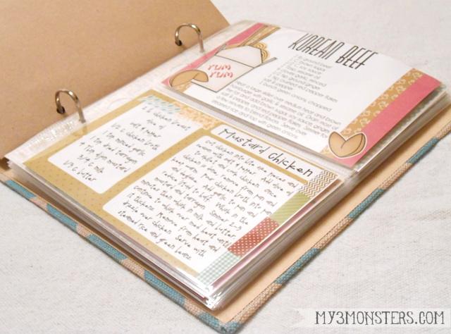 http://4.bp.blogspot.com/-CuYPh7z8AZU/VBEzTvSo1CI/AAAAAAAAMII/9ypUPX_42Po/s1600/recipe%2Borganization%2Band%2Bmeal%2Bplanning%2Brecipes.JPG