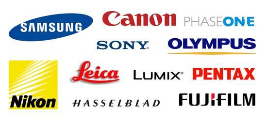 FOTOTEACHER.COM: What is the Best Camera Brand?