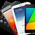 Daftar Harga Tablet Terbaru September 2014