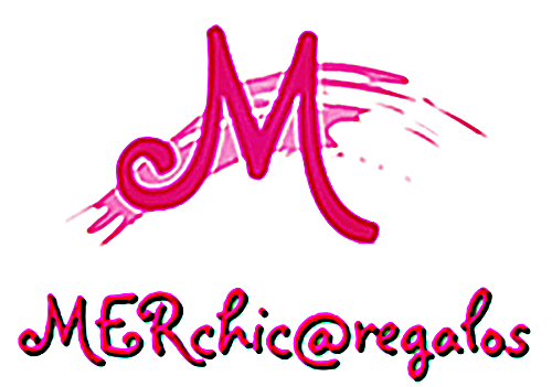 merchic@regalos