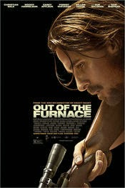 Out of the Furnace (2013) Online Subtitrat | Filme Online