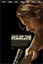 Out of the Furnace (2013) Online Subtitrat | Filme Online