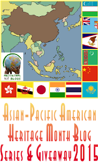 http://multiculturalkidblogs.com/asian-pacific-american-heritage-month-blog-hop-and-giveaway-2015/