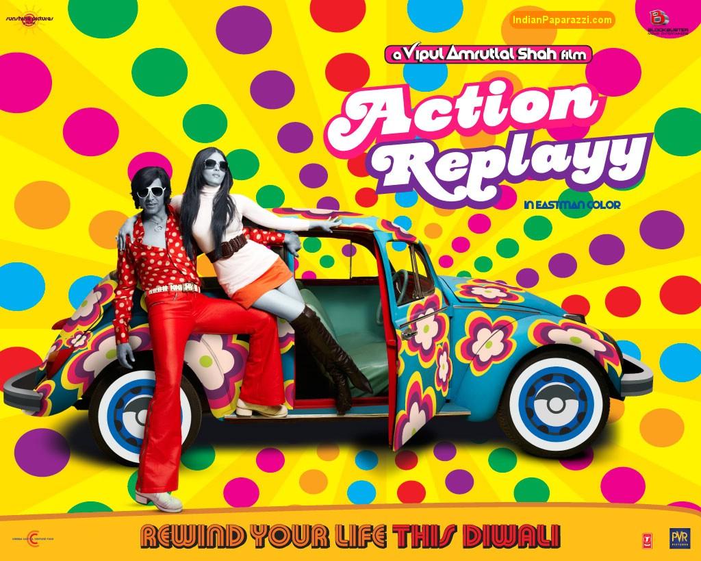 http://4.bp.blogspot.com/-CucRsdkKSfI/TiBxvdVk-6I/AAAAAAAAAf0/ccPv-dNBhvE/s1600/ash-Akshay+Action+Replayy+Wallpaper+0003.jpg