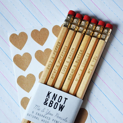 Unusual Pencils and Creative Pencil Designs (15) 8