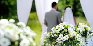 Batas Umur Perkawinan Menurut Hukum Positif