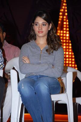 tamanna at ram charan bday celebrations actress pics
