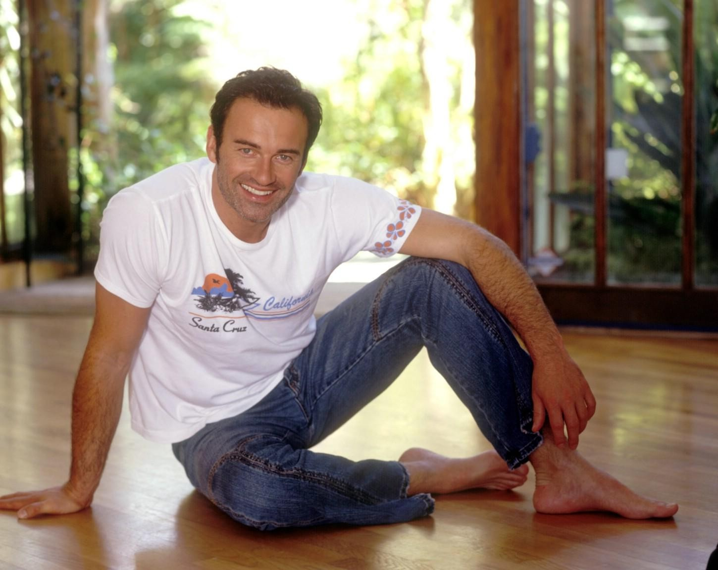 Remarkable Videos porno de julian mcmahon apologise
