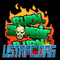 burn-zombie-burn-full-apk-indir-20