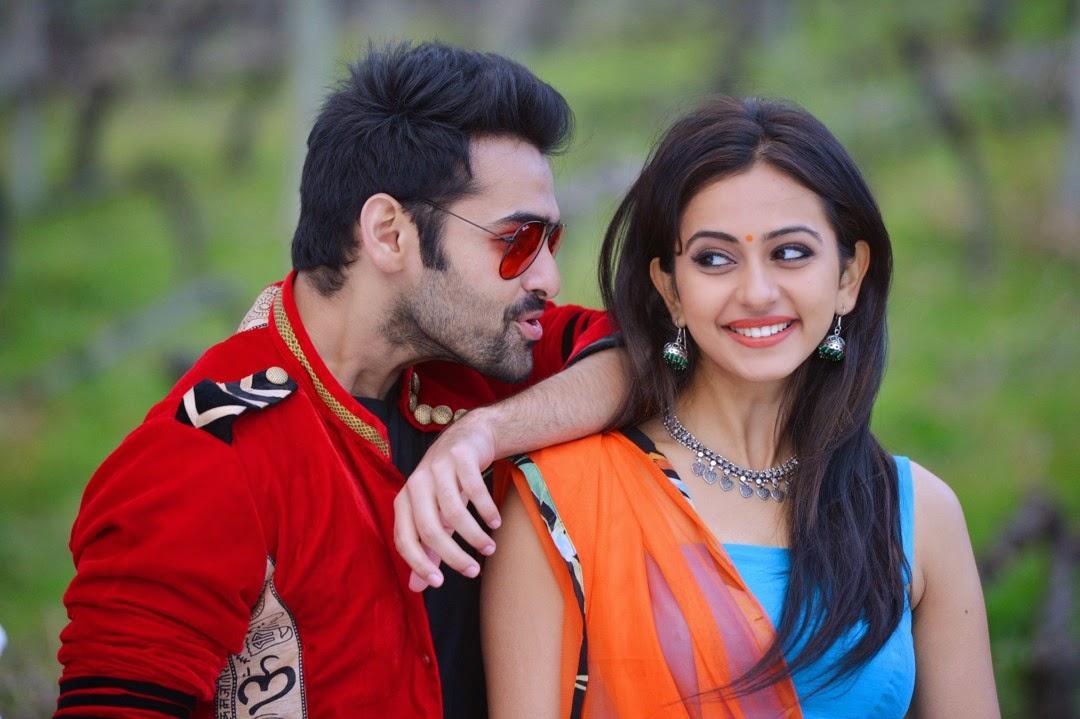 Pandaga Chesko Movie Photos Gallery Photo 4 Telugu Movie Actress