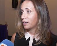 Entrevista a la directora de MTV España