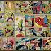 [Posts dos Leitores] A industria dos Quadrinhos V Scans (Por Nerd Supremo)