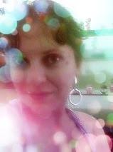 Luciene Lima Prado: Poeta residente