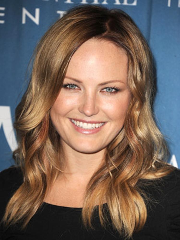 Popular Medium Hairstyles Zoe Kravitz