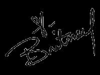 tanda+tangan+britney+spears