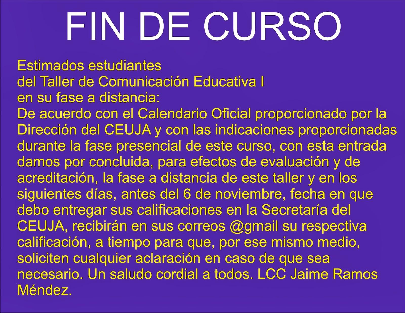 Discurso Fin De Curso Primaria | MEJOR CONJUNTO DE FRASES